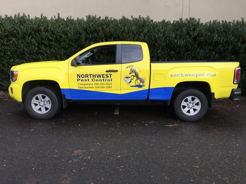 Vehicle Graphics Wraps - Truck bed decals customat superb graphics we specialize in custom decalsgraphics and