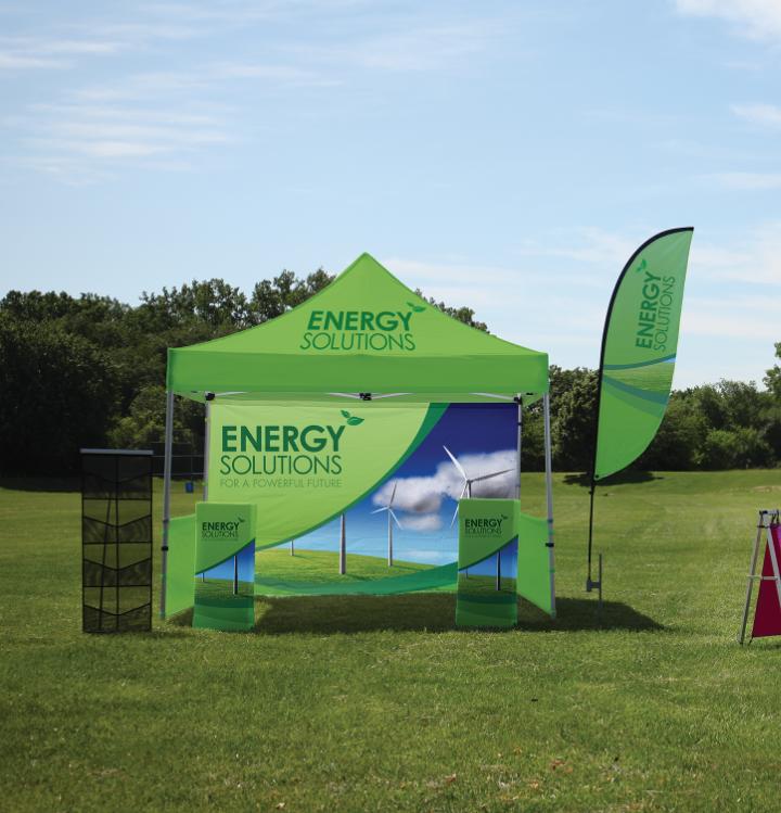 Event Signage - Tents Displays u0026 Environments & outdoor__medium.png